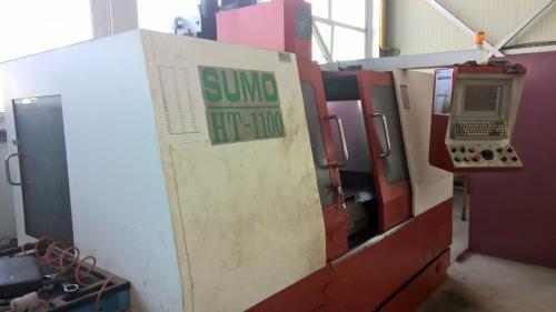 SUMO-HT-1100-min